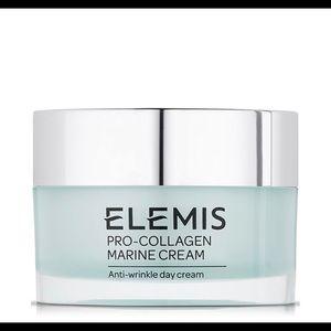Elemis Pro Collagen Marine Cream